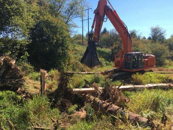 mill-creek-excavator-1